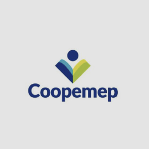 COOPEMED