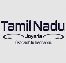 Screen Shot 2017-05-25 at 2_0001_tamild-nadu-san-carlos1