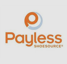 Screen Shot 2017-05-25 at 2_0002_payless-shoesource-logo