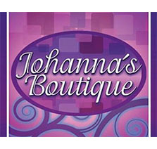 Screen Shot 2017-05-25 at 2_0010_Johannas Boutique