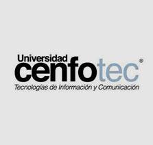 edu_0001_Cenfotec