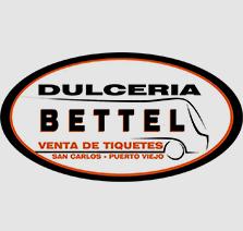 restaurante-Bettel