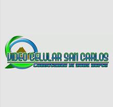 videosancarl