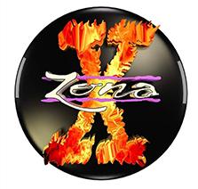 zona-x