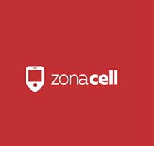 zonacell