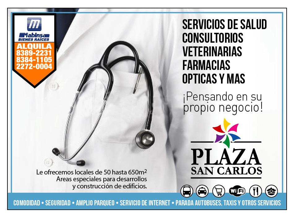 PSC-Servicios3