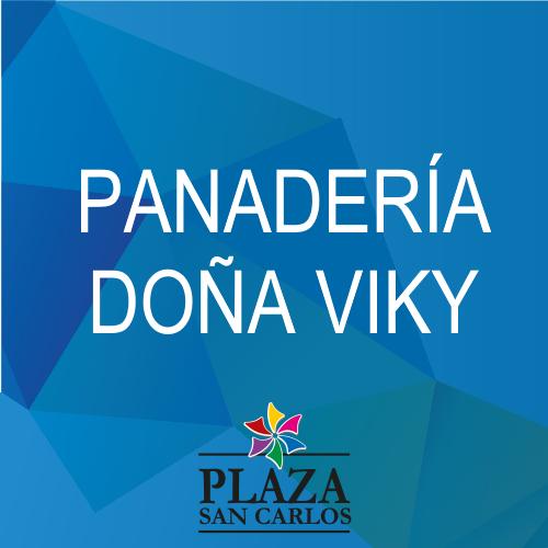 DonaViky