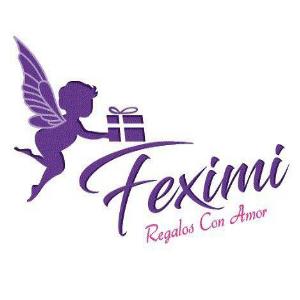 Logo Fleximi